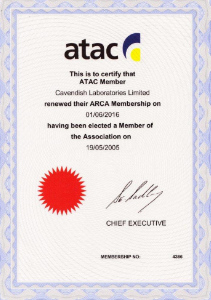 atac_accreditation2016