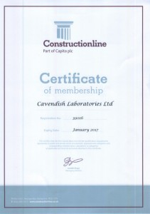 constructionlinecertificate_cavendish2017